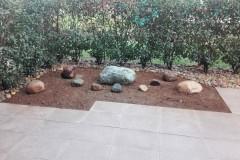 Creazione-giardino